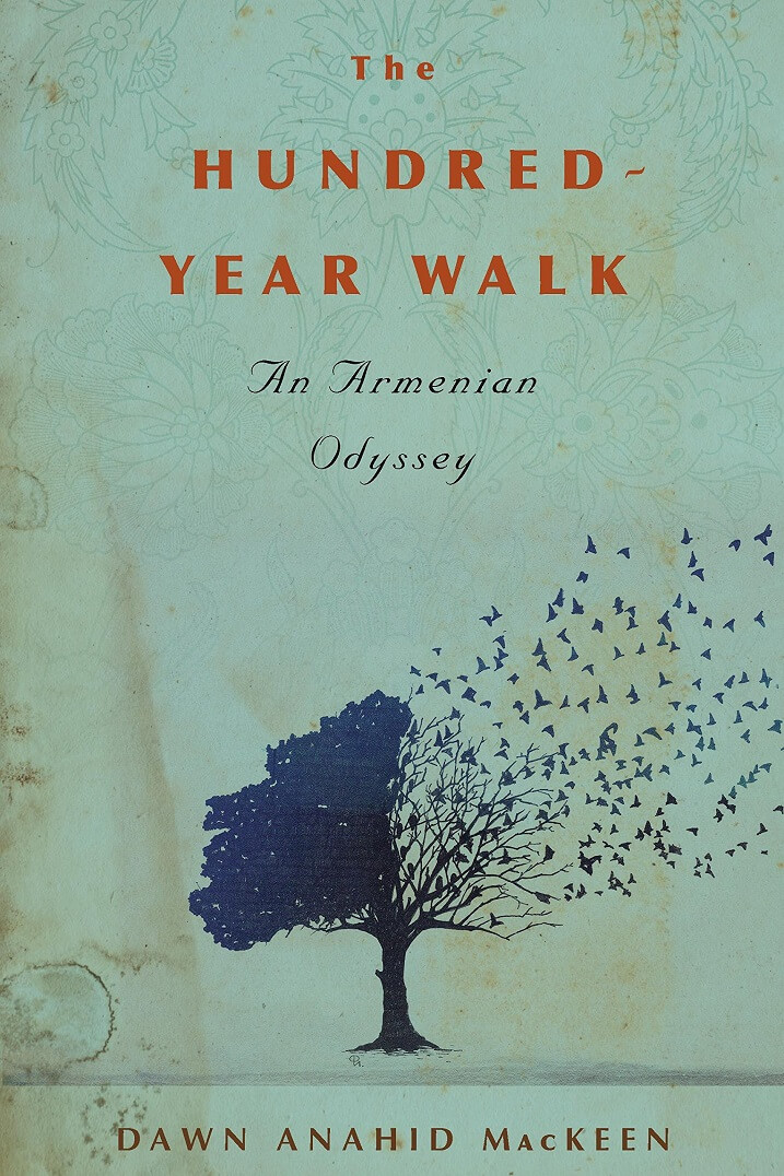 The Hundred Year Walk